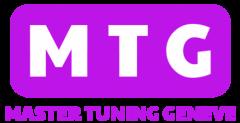 Master Tuning Geneve